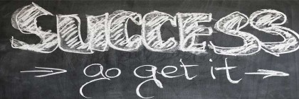 control-success