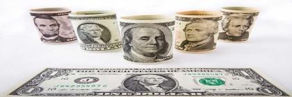 financial success secrets