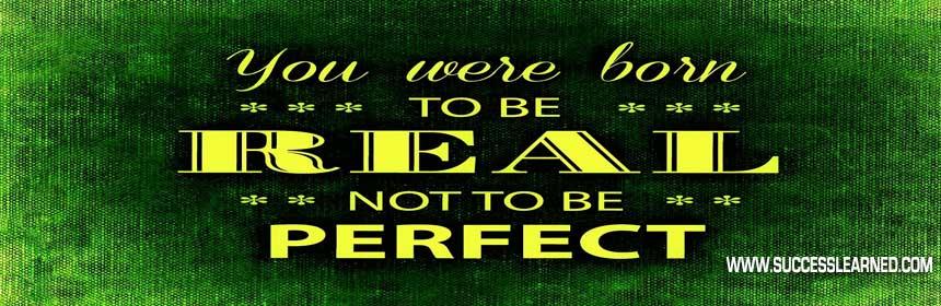 Regain Your Self Confidence